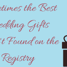 best wedding gift registries wedding gift registry archives your wedding iowa