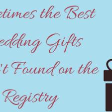 best wedding gift registry wedding gift registry archives your wedding iowa