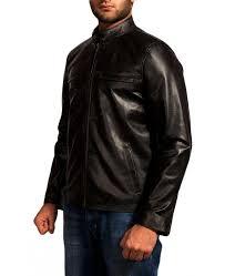 buy biker jacket buy men online leather jackets