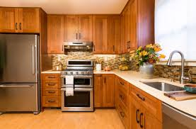 when is the best time to buy kitchen cabinets at lowes how to choose the best time for your remodel