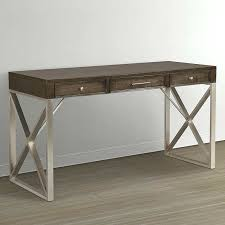 Partner Desk With Hutch Desk Commonwealth Executive Desk With Hutch Bassett Furniture