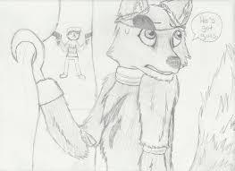 funny fnaf sketch by someponynamedgobbles on deviantart