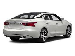 2016 nissan png why buy 2016 nissan maxima silsbee tx