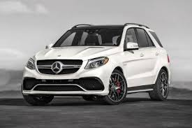 mercedes amg suv price 2017 mercedes gle class gle 550e 4matic suv review ratings