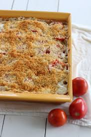 93 best pasta images on pinterest food pasta recipes and