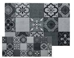 tapis de cuisine tapis d entrée tapis de cuisine boudin de porte becquet