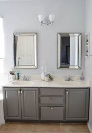 best color for bathroom walls decorating bathroom wall colors best of our paint colors here