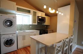 kitchen appliances edmonton my house beautiful garage suites can be so sweet