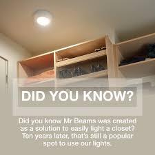 Mr Beams Ceiling Light by Mr Beams Mrbeamsled Twitter