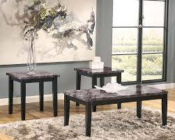 Kijiji Kitchener Waterloo Furniture Living Room Furniture Kitchener Interior Design