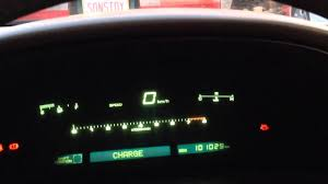 lexus sc300 jzz30 toyota soarer start up with digital dash gauge cluster and r154 5