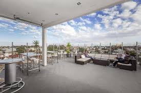st kilda beach house hostel melbourne australia reviews