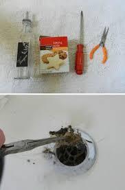 nettoyeur vapeur canapé eblouissant nettoyeur vapeur canape set 32 easy ways to actually