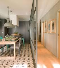 verriere coulissante pour cuisine la cuisine ouverte avec verrière conseils et idées comment l