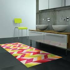 tapis de cuisine alinea tapis de sol cuisine tapis de sol cuisine design with tapis