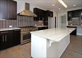 Kitchen Design Planner by Kitchen Cabinet Doors Kitchen Design How To Design A Kitchen