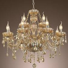 Camilla Chandelier Pottery Barn Clarissa Crystal Drop Extra Long Rectangular Chandelier Pottery