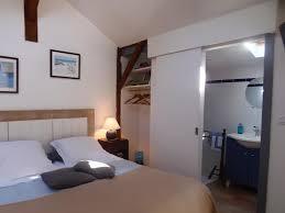chambre d hotes pessac bed and breakfast chambres d hôtes du parc d espagne pessac
