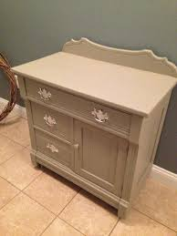 12 best a a waverly chalkpaint images on pinterest waverly chalk