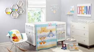 table blue and gray bedding sets beautiful on baby bedding sets