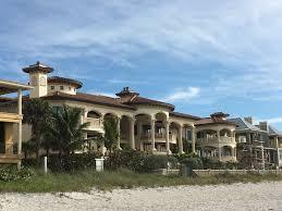 Florida House A Visit To Ryan Howard U0027s Mansion Baseball Betsy