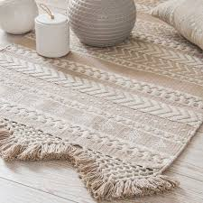 White Cotton Rug 264 Best Comfy Rugs Images On Pinterest Carpets Homes And Area Rugs