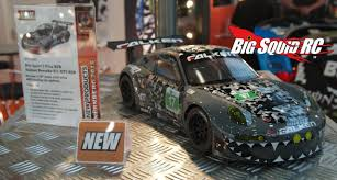 tamiya porsche 934 porsche big squid rc u2013 news reviews videos and more