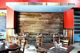 restaurant decorations restaurant decorations ideas pin by on design ideas to remember
