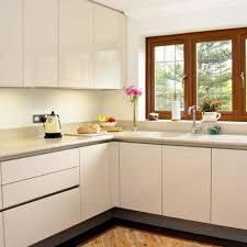 what are slab kitchen doors slab kitchen cabinet door in sparkle white akc
