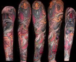 ancient egyptian half sleeve tattoo jpeg pic 5355841 top tattoos