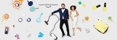 wedding registeries wedding registry how to use it and why it s a great tool