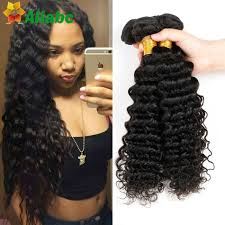 black braids hairstyles for women wet and wavy epic hair cuts according to 7a mink brazilian hair 3pcs wet and wavy