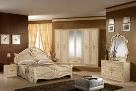Modern Room Decor Bedroom Luxury Bedroom Sets Cool Bedroom Ideas Room Interior