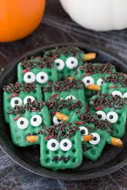 30 delicious halloween cookie recipes festival around the world