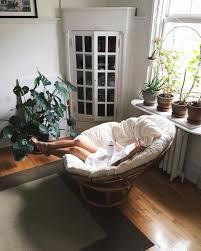 20 comfortable papasan chair design ideas papasan chair sunroom