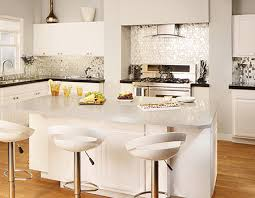 napoli surfaces news u0026 blog latest luxury kitchens white