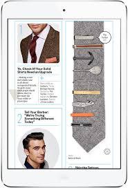 layout magazine app 17 best magazine app layouts images on pinterest magazine design