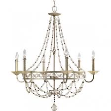 Kids Room Chandelier Interior Design Exciting Table Lamp By Lampsplus For Interesting