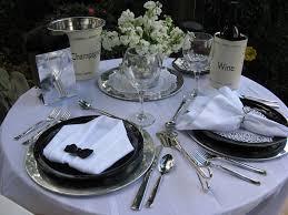 romantic table settings table settings two romantic tierra este 70653