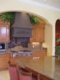 meuble de rangement cuisine fly meuble de rangement cuisine fly meuble de rangement cuisine fly