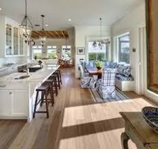 Kitchen Diner Design Ideas Instagram Post By Interior123 Interior123 Open Plan Kitchen