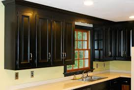 Kitchen Cabinets Restoration Cabinet Restoration Certified Services Company