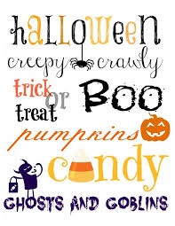 659 halloween printables images halloween