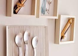 wall decor for kitchen ideas 19 wall art ideas for kitchen best 20 kitchen wall art ideas on