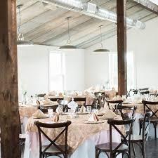 Oaks Farm Barn Wedding Prices 280 Best Five Oaks Farm Cleburne Texas Wedding Venue Images On