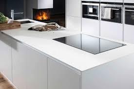 keramik arbeitsplatte k che tiroler küchenstudio küchen arbeitsplatten