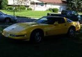95 chevy corvette 1995 chevrolet corvette classics for sale classics on autotrader