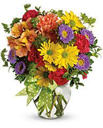 flower bouquets flower arrangements for special occasions teleflora