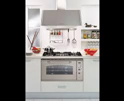 forni e piani cottura da incasso 948n x ilve elettrodomestici forni livingcorriere