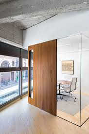 decor glass wall design for modern office design ideas plus glass